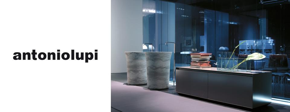 antonio-lupi-italienska-badrumsmobler-och-inredning